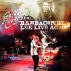 Babbacombe_Lee_Live_Again_-Fairport_Convention