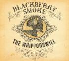 The_Whippoorwill-Blackberry_Smoke