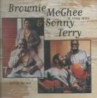 A_Long_Way_From_Home_-Brownie_McGhee,Sonny_Terry