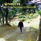 Still_On_The_Road_To_Freedom-Alvin_Lee