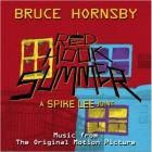 Red_Hook_Summer_-_O.S.T.-Bruce_Hornsby