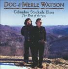 Columbus_Stockade_Blues_-Doc_Watson