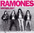Anthology-Ramones
