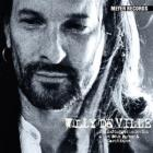 Unplugged_In_Berlin_2002-Willy_DeVille
