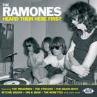 Ramones_Heard_Them_Here_First-Ramones