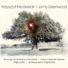 Threnody_For_The_Victims_Of_Hiroshima__-Jonny_Greenwood_