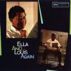 Ella_And_Louis_Again_-Louis_Armstrong_&_Ella_Fitzgerald_