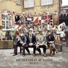 _Babel_[Deluxe_Edition]-Mumford_&_Sons_