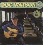 Riding_The_Midnight_Train_-Doc_Watson
