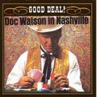 Good_Deal!-Doc_Watson