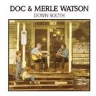 Down_South_-Doc_Watson