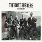 Old_Man_Below_-The_Dust_Busters