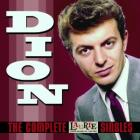 The_Complete_Laurie_Singles_-Dion