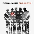 Glad_All_Over-Wallflowers