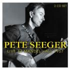 Live_At_Mandel_Hall_1957_-Pete_Seeger