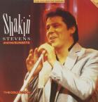 The_Collection_-Shakin'_Stevens