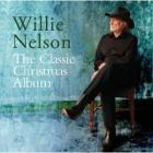 The_Classic_Christmas_Album-Willie_Nelson