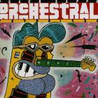 Orchestral_Favorites_-Frank_Zappa