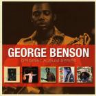 Original_Album_Series-George_Benson