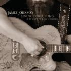 Living_For_A_Song:_Tribute_To_Hank_Cochran-Jamey_Johnson