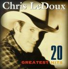 20_Greatest_Hits_-Chris_LeDoux