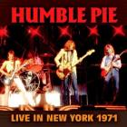 Live_In_New_York_1971-Humble_Pie