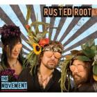 Movement_-Rusted_Root