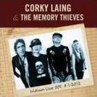 Iridium_,_Live__8-1-2012-Corky_Laing_&_The_Memory_Thieves_