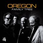 Family_Tree-Oregon