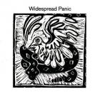 Widespread_Panic_-Widespread_Panic