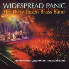 Another_Joyous_Occasion_-Widespread_Panic