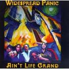 Ain't_Life_Grand_-Widespread_Panic