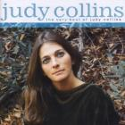 The_Very_Best_-Judy_Collins