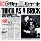 Thick_As_A_Brick_-Jethro_Tull