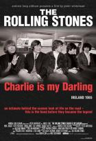 Charlie_Is_My_Darling,_Ireland_1965-Rolling_Stones