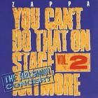 You_Can't_Do_That_On_Stage_Anymore,_Vol._2_-Frank_Zappa