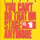 You_Can't_Do_That_On_Stage_Anymore,_Vol._1_-Frank_Zappa