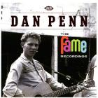 The_Fame_Recordings_-Dan_Penn