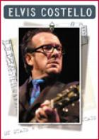 On_Stage_-Elvis_Costello