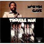 Trouble_Man_-Marvin_Gaye