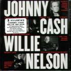 VH1__Storytrellers-Johnny_Cash_&_Willie_Nelson_