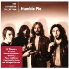 The_Definitive_Collection_-Humble_Pie