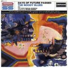 Days_Of_Future_Passed-Moody_Blues