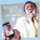 Cell_Phone_Man_-Willie_Buck_