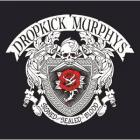 Signed_And_Sealed_In_Blood_-Dropkick_Murphys