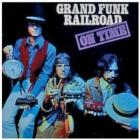 On_Time_-Grand_Funk_Railroad