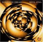 Mota_Atma_-Tangerine_Dream