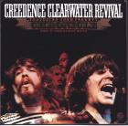 Chronicle-Creedence_Clearwater_Revival