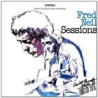 Sessions_-Fred_Neil