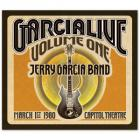 Garcia_Live_Volume_One_-Jerry_Garcia_Band_